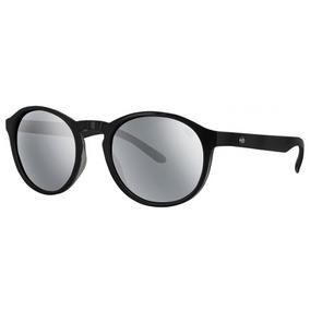 157a100e8089c Ovulos Hb Gatsby De Sol - Óculos no Mercado Livre Brasil