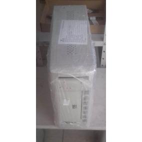 Computador Intel Pentium E6500, 2 Gb De Memória - Usado