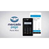 Máquina De Cartão De Crédito Frete Grais