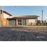Casas - - Ref: 9745 - V-9745