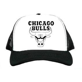 51975be8f33cd Boné Top Bulls - Bonés para Masculino no Mercado Livre Brasil