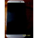 Vendo O Cambio Celular Htc One E8