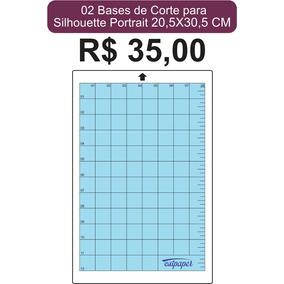 12b9e756ab2e9 Bases de Corte em Manaus no Mercado Livre Brasil