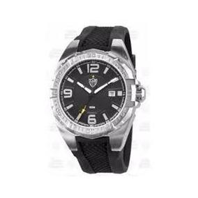 66320ac30468c Relogio Do Galo Mineiro Technos - Relógios De Pulso no Mercado Livre ...