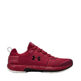 Tenis Hombre Under Armour Ua Commit Tr Ex 9600 Id-823217 Si