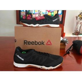 a922c6f982 Cajon Para Crossfit - Tenis Reebok para Hombre en Mercado Libre Colombia