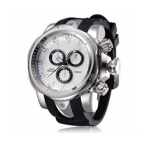 9c15212e1f0 Big Dial Relogio - Relógios no Mercado Livre Brasil