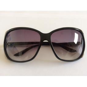 4355687a43a Oculos Feminino - Óculos De Sol Dior
