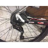 Bike Focus Carbono Aro 29