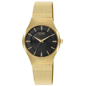 Reloj Citizen Dama-60419