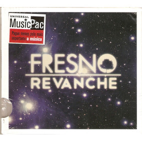 cd fresno revanche gratis