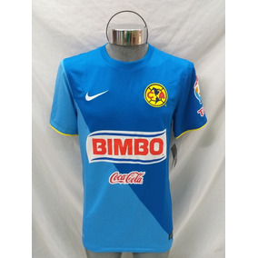 Jersey Club América 2014 Tercer Uniformes Rubens Sambueza a2c2fb25d9220