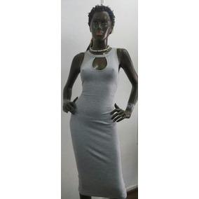 Vestido Woman