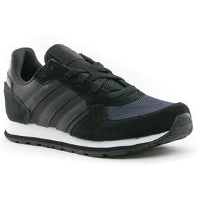 Zapatillas 8k Negro adidas