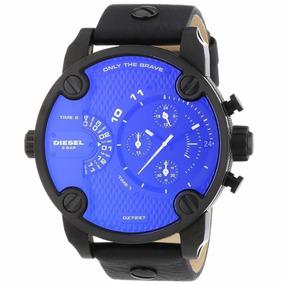 Reloj Diesel Mini Daddy 2.0 Dz7257 Sobrepedido