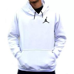Camiseta Basquwt Americano - Moletom Masculinas Branco no Mercado ... f6173d5954f9b