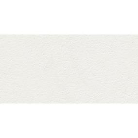 Porcellanato Brera Vita 45x90 Cm Ilva