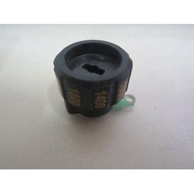 Potenciometro Dwp849x B2/br Tipo 1/10 - N036455