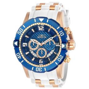 Relógio Invicta 23709 Pro Diver Original