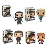 Funko Pop Fortnite Marvel Harry Potter Disney Got Original