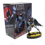 Batman / The Animated Series / Kotobukiya / Alternativo