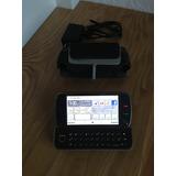 Smartphone Nokia N97, Telcel, 32gb, Symbian