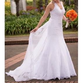 Vestidos de novia usados en cali