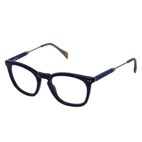 Oculos Redondo Tommy Hilfiger - Óculos no Mercado Livre Brasil 426ae3b40e