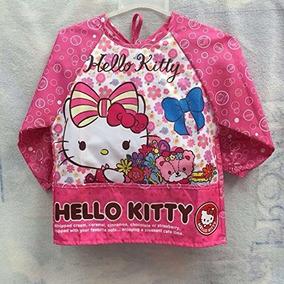 abecfd7f0 Dispensador De Agua Hello Kitty - Ropa y Accesorios en Mercado Libre ...