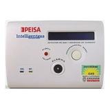 Detector Gas Y Monóxido Intelligentgas Peisa