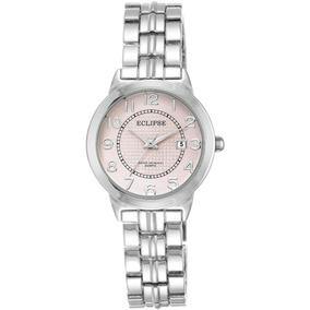 Reloj Armitron Mujer Rosa - Reloj Armitron en Mercado Libre México d09680b77722