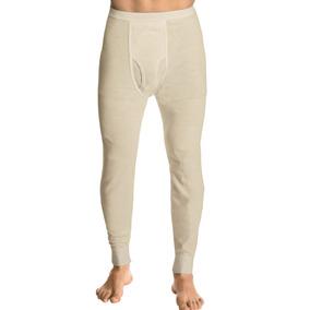 Pantalones Hombre - Ropa Interior en Medellín al mejor precio en ... 761db7305d6