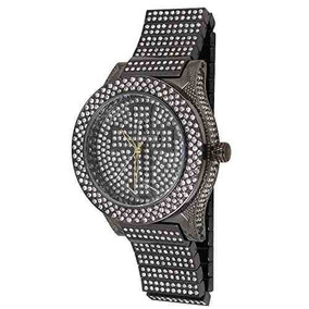 Reloj Hombre Luxury Techno King Desconocido