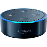 Amazon Echo Dot Alexa Parlante Altavoz Wifi