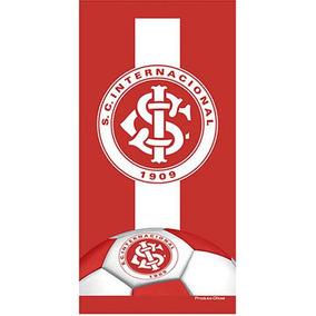 Tecidos Estampas De Times - Toalhas no Mercado Livre Brasil 2b89abacc1bf7