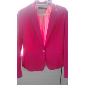 Ross - Chaquetas y Blazers Mujer Zara en Mercado Libre Uruguay 8a701159b2a4