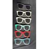 Oculos Emo no Mercado Livre Brasil d368d27cbe