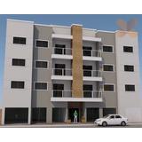 Apartamento - Centro - Ref: 138 - V-138