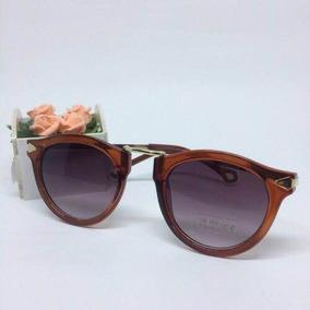 f04e1ebdcfad0 Oculos Ray Ban Rb3548 Hexagonal Grande 54mm Classic G15. São Paulo · Óculos  De Sol Feminino Capuccino