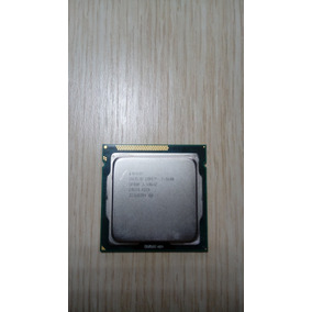 Processador I7 2600 (frete Grátis)