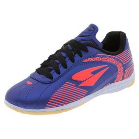 d85db316419 Passarela Calcados Tenis Futsal Nike - Chuteiras no Mercado Livre Brasil