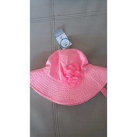Sombreros Para Niñas - Ropa 90287e46c6b