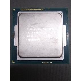 Processador I7 4790 K