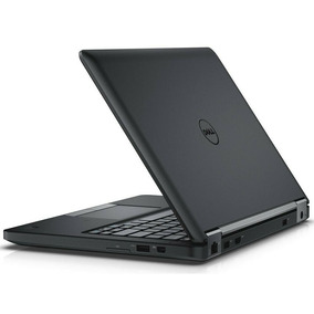 Laptop Dell Latitude E5440 Core I7