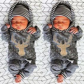 Fardos De Ropa Bebe Niño Recien Nacido - Vestuario y Calzado en ... f0a71c8ea224