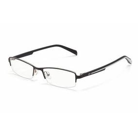 bd518d65eef3e Armação Para Óculos De Grau Mormaii Mo 1645 Masculina - Óculos no ...