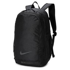 be7f2b4b5474d Mochila Nike Para Futbol en Mercado Libre México