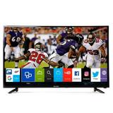 Smart Tv Led Kodak Smartvision 43sv1000 43 Fhd Netflix