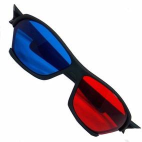 Kit 5 Óculos 3d De Notebook Cce Ultra Thin U25 Novo