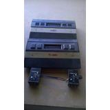Atari 2600 Consola 32 Video Juegos